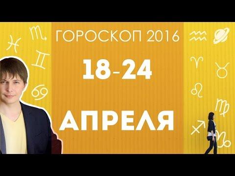 Финансовый гороскоп на 2017 год: гороскоп о состоянии в