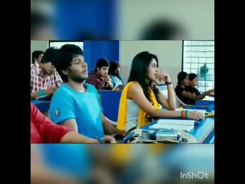 Downloadwhatsapp Status Tamilcute Lovers Status Tamil