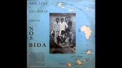 Abel Lima E Les Sofas - Corre Riba Corre Baixo