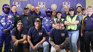 2019 NEGA Scout Show   NAPA AutoCare Atlanta