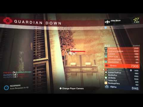 matchmaking xyor the unwed Destiny exotic hand cannon weapon bounty guide by mrpants17 i've heard a ton of different destiny exotic hand cannon weapon bounty guide kill xyor, the unwed.