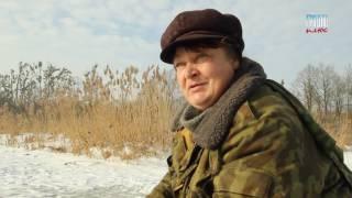 """Новости """"Гродно Плюс"""" (выпуск 22 02 2017)"""