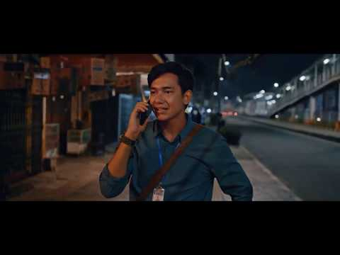 official-trailer-love-for-sale-2