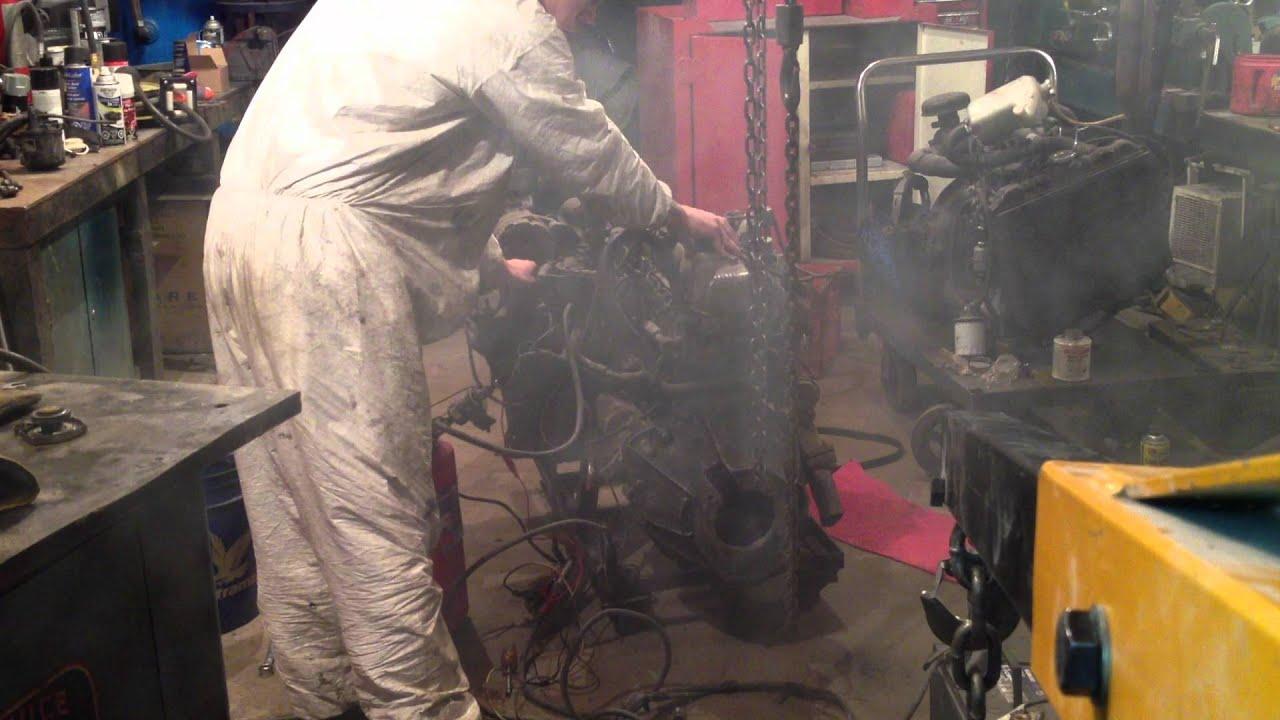 4d55t diesel