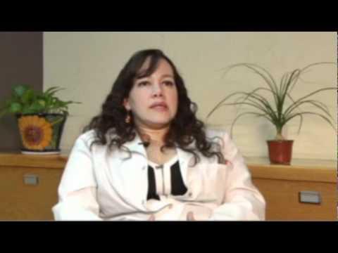Cuidados postoperatorios de aumento de senos