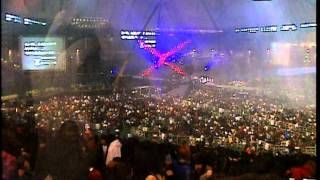 X JAPAN - The Last Live - UNFINISHED(SE)