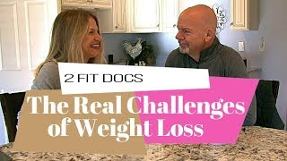 [Our Story] 3 Hidden Challenges of Losing Weight  - Must See If You