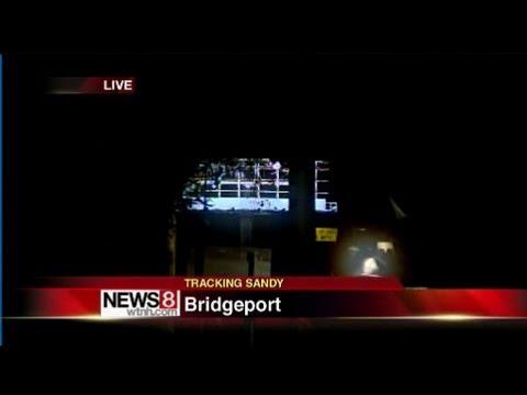 Bridgeport 1:00 a.m. Tuesday