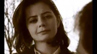 Selma Hünel-Böyle Bir Kara Sevda