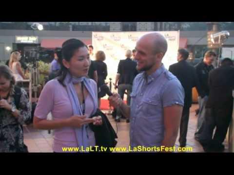 La Shorts Fest  www.lalt.tv