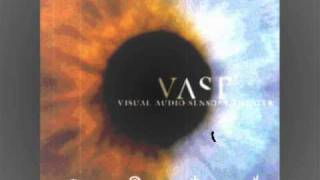 VAST - Somewhere Else & Untitled (Hidden Track)