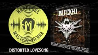 Hardcore Masterz Vienna Distorted Lovesong_HQ