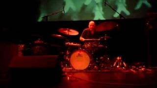 Dave King Reid Anderson Craig Taborn LIVE IN MINNEAPOLIS 2 - Golden Valley Is Now