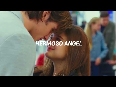 Beautiful ; Bazzi Ft. Camila Cabello //Sub Español