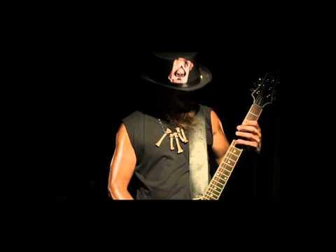 Rockowe brzmienie zespołu KaAtaKilla – wywiad