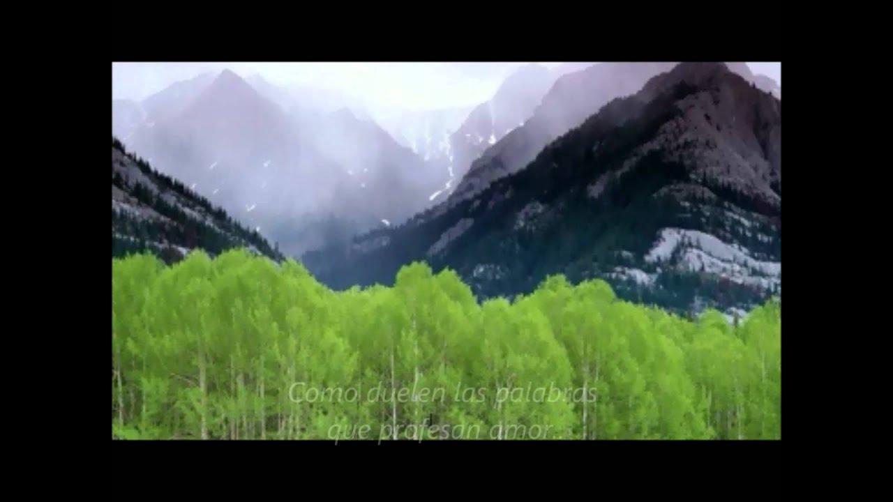 poesia del alma juanpa y lenny