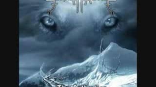 Sonata Arctica-Kingdom For A Heart