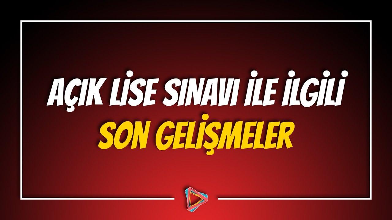 MATEMATİK TEMELİ OLMAYANLAR İÇİN 4SP1 - 1 DEVAMI www.gokhanozkars.com dadır.