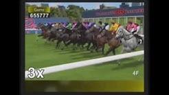 Racetrax® in Action