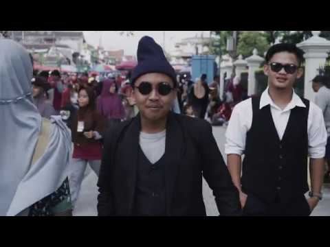 LONGFLY - MAMPET JODONE  (Official Music Video)