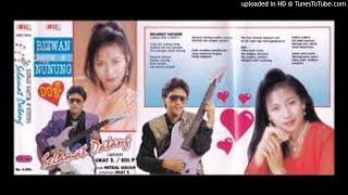 Rizwan Hasyim & Nunung - Selamat Datang (BAGOL ANGGORA_COLLECTION)