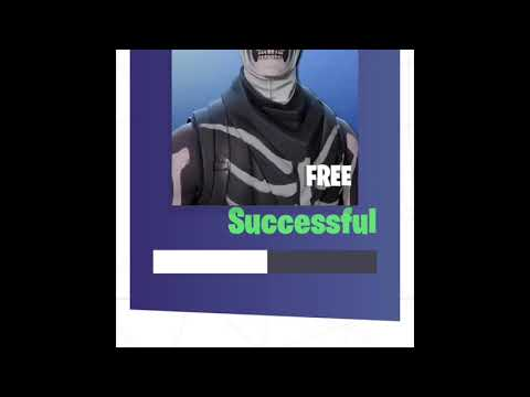 i-tested-a-fortnite-free-skin-program-and-this-happened