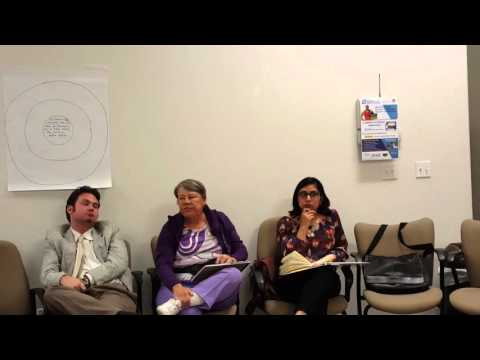 Healthy City Initiatives meeting 2/18/16 part 3