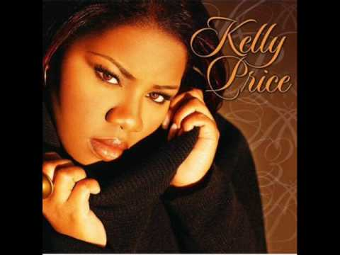 Kelly Price  As We Lay