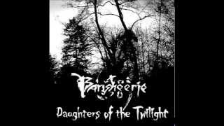Bansheerie - Daughters of the Twilight