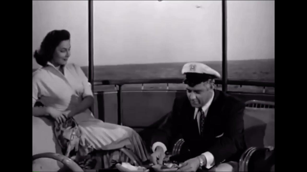 Download Mara Maru 1952