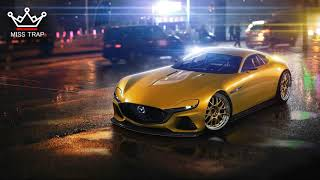 Best Trap Mix September 2017 🔱 Car Bass Music & Remixes Of Popular Songs 2017 Video