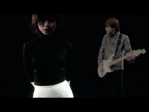 「fragile」MUSIC VIDEO / Every Little Thing
