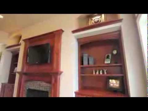 Classic homes of madison llc madison wisconsin youtube for Classic homes llc