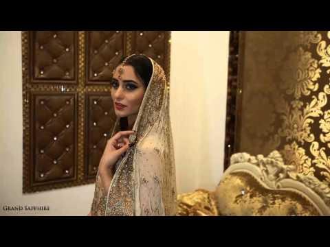 indian-wedding-venue-in-london---grand-sapphire