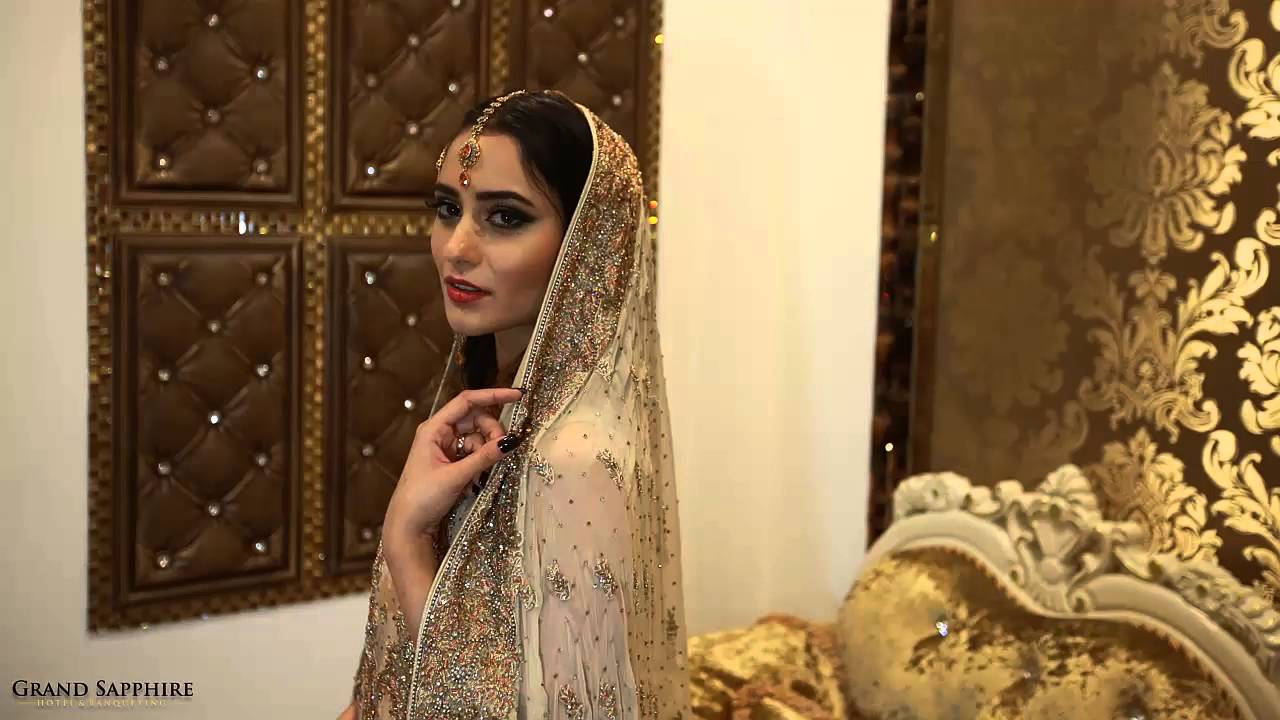 Indian Wedding Venue In London