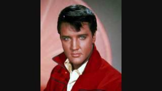 Just For Old Time Sake - Elvis Presley