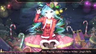 Nightcore - Jingle Bells