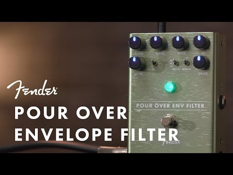 pour-over-envelope-filter-|-effects-pedals-|-fender