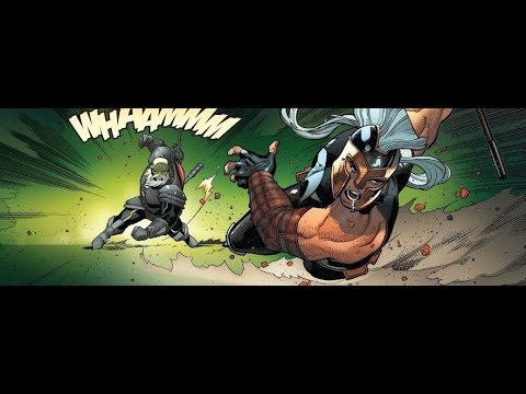 Hulk Vs Ares God Of War