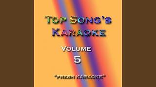 Happy Karaoke In The Style Of Pharrell Williams