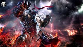 [HEAVY DUBSTEP] Imperium - Mechanoid Mayhem Mix [Vol.2]