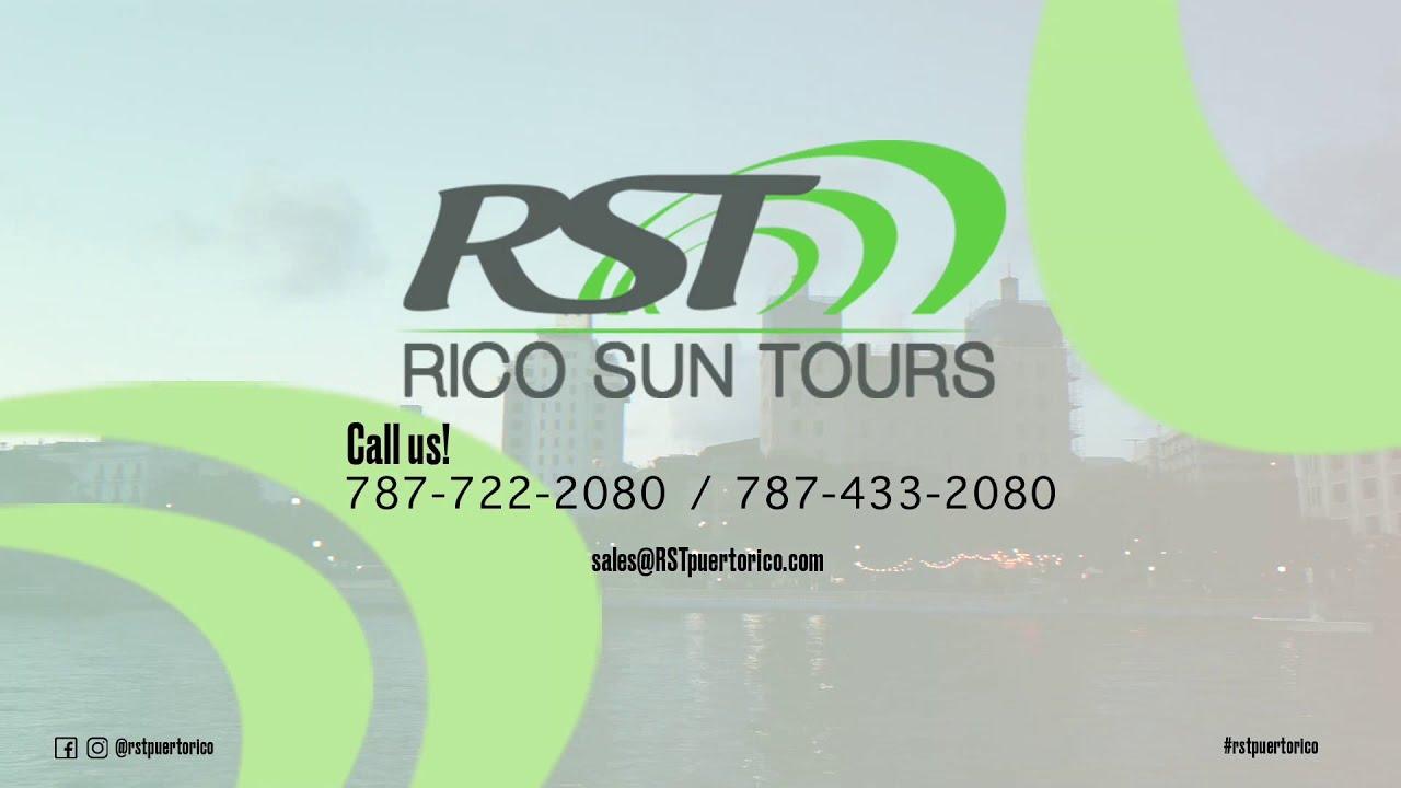 San Juan Cat: RST's Sunset Experience