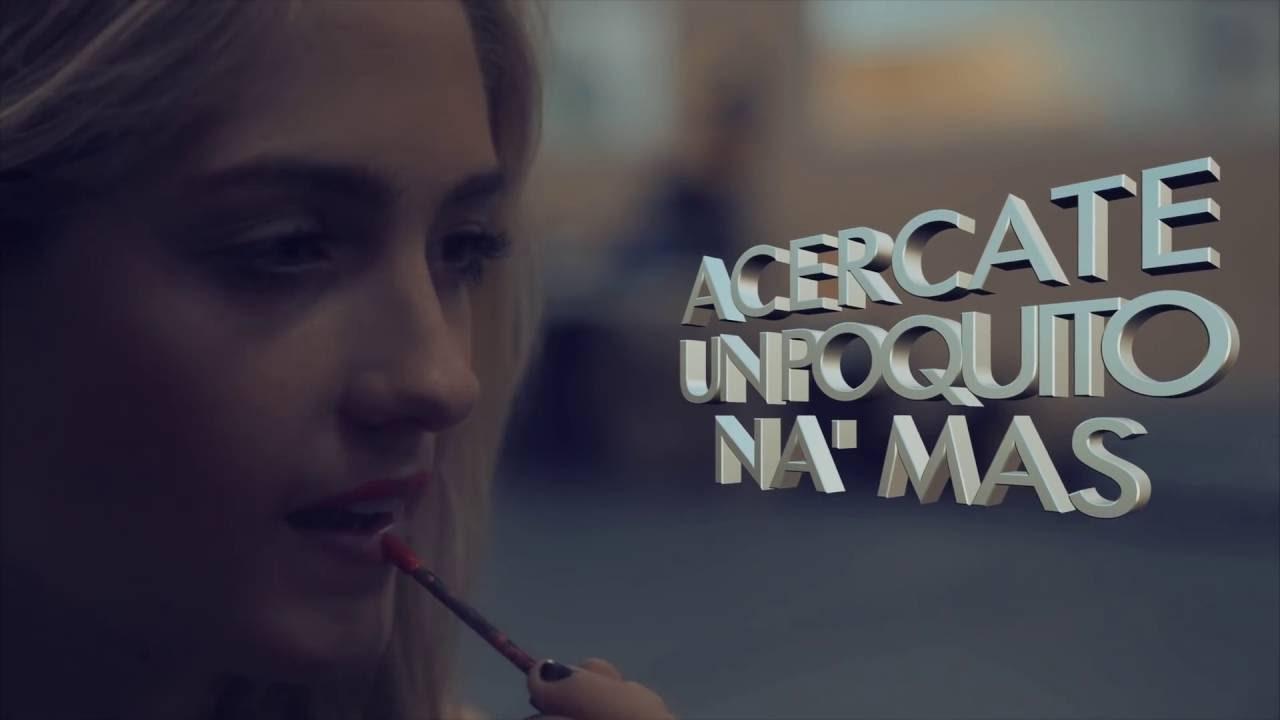 Descargar - Acercate - De La Ghetto - Video Oficial 2016