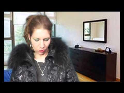 видео: Пуховик с aliexpress -отличная покупка
