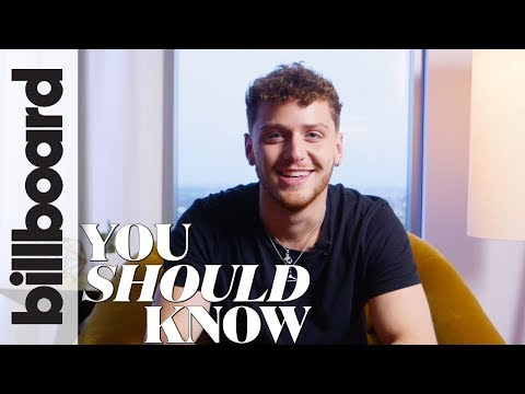 15 Things About 'Honest' Singer Bazzi You Should Know! | Billboard