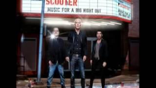 Scooter - I Wish I Was