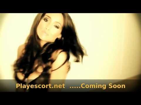 playescort.net coming soon