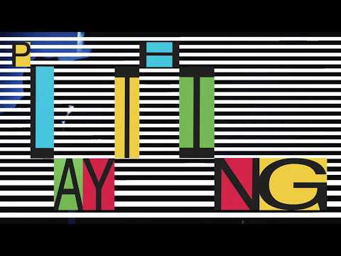 Róisín Murphy - Plaything (Official Video)
