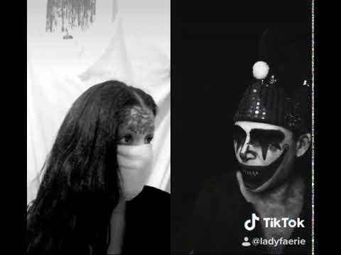 Mistah_Mixah Duets 4