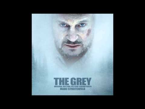 The Grey - Into the Fray [HD 1080P Quality, 320k]